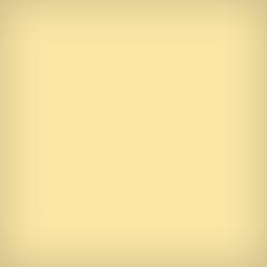beige classic