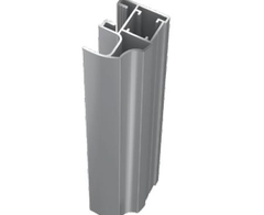Profil zvislý AL WINDSOR, 5,5 m - šampáň