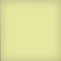 žltý pastel