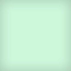 zelený pastel