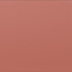 červená terakota
