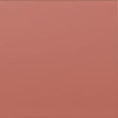 red terracotta