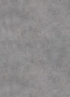 Beton Chicago svetlo šedý