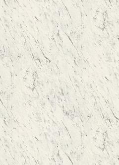 Mramor Carrara biely