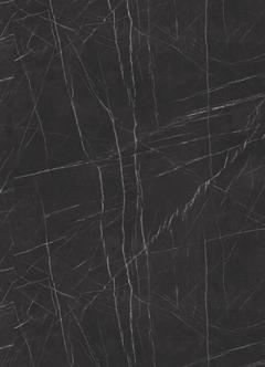 Pietra Grigia čierna
