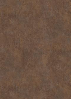 ferro bronz