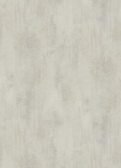 Chromix biely