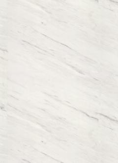 Mramor Levanto biely