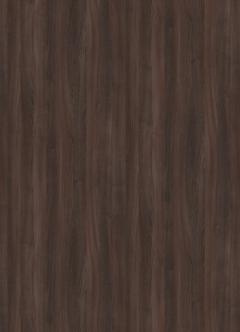 Robinie Branson lanýžovo hnedá
