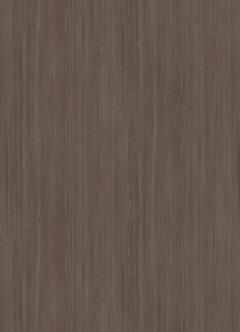 pínia avola hnedá