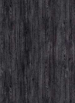 Dub Halifax lazúrovaný čierny