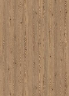 Smrekovec horský hnedý