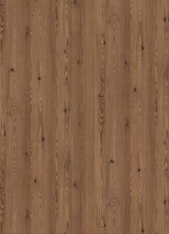 Smrekovec horský thermo hnedý