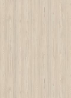 Fleetwood biely
